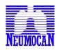 NeumoCam