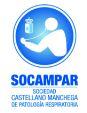 Socampar