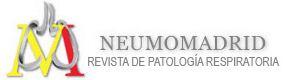Neumomadrid